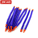 plastic CNC machine tools flexible coolant hose