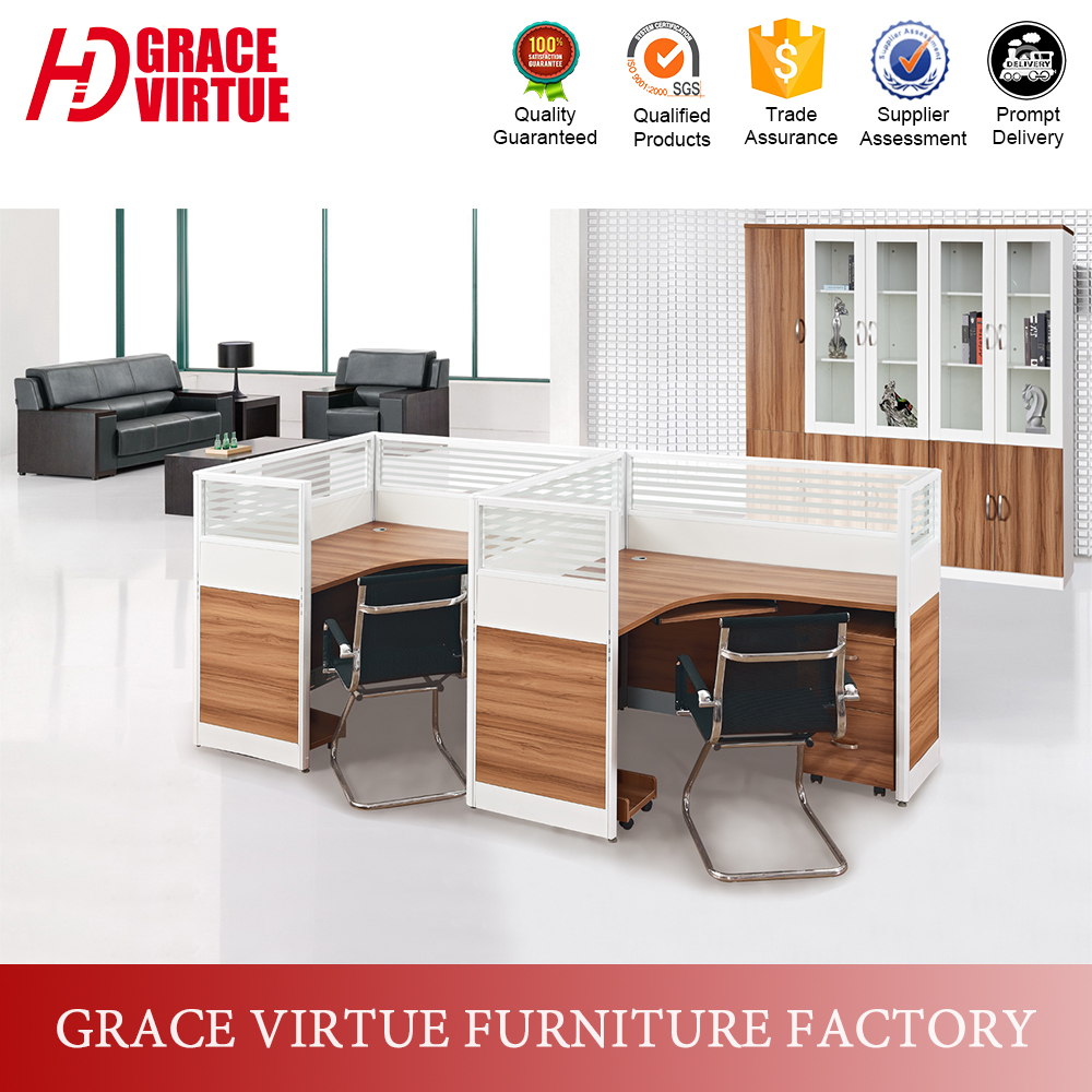 Virtue Furniture Wholesale Suppliers
