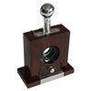 Cheap Wholesale Standing Cigar Cutter with Special Design