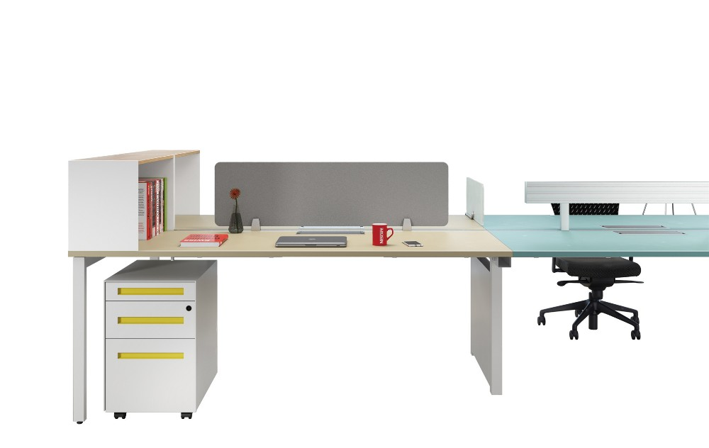 China manufacturer modern executive office desk office for Incredible modern office table product catalog china