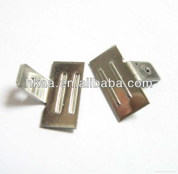 Small plate metal mounting bracket buy flat metal for 3200 diamond eight terrace