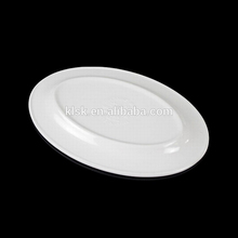 Oval Melamine Plates Oval Melamine Plates Suppliers and Manufacturers at Alibaba.com & Oval Melamine Plates Oval Melamine Plates Suppliers and ...