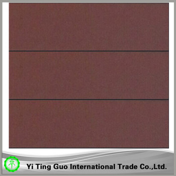 Exterior Wall Paint Texture Wall Cladding Outside Marble Exterior Wall Cladding Tile Buy Wall