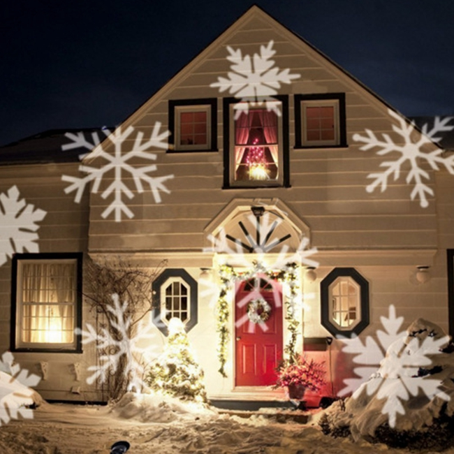 Large Outdoor Christmas Lights, Large Outdoor Christmas Lights ...