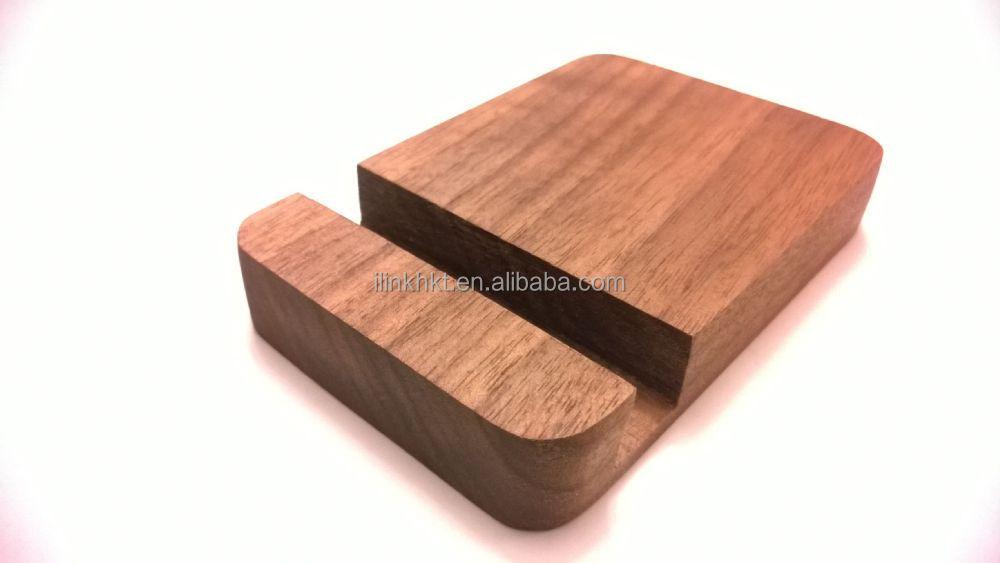Wooden Menu Holder Buy Wooden Folder Holder Product On