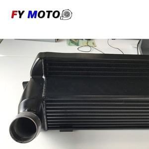 N55 Intercooler, N55 Intercooler Suppliers and Manufacturers at