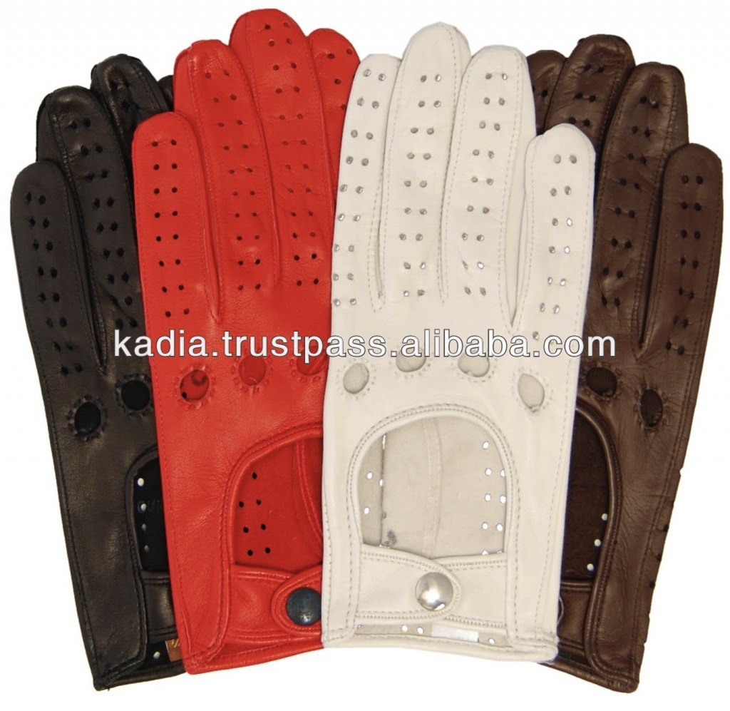 Car driving gloves india - Car Driving Gloves Car Driving Gloves Suppliers And Manufacturers At Alibaba Com