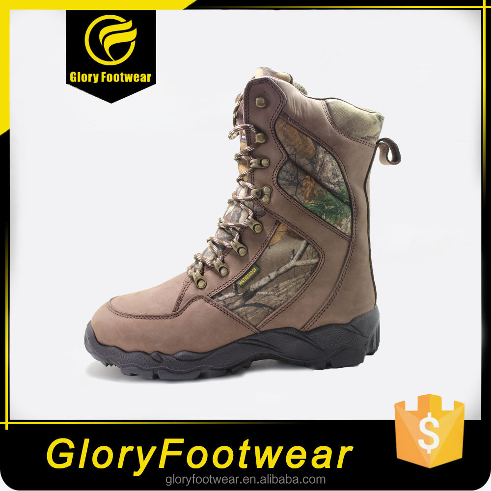 horse insulation waterproof membrane boots 400g hunting camouflage crazy nzgSwSqTX