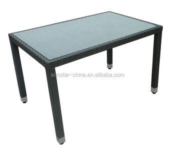 https://sc01.alicdn.com/kf/HTB1fydRLXXXXXc5XVXXq6xXFXXXr/Tempered-Glass-Aluminium-Rattan-Table-with-Umbrella.jpg_350x350.jpg