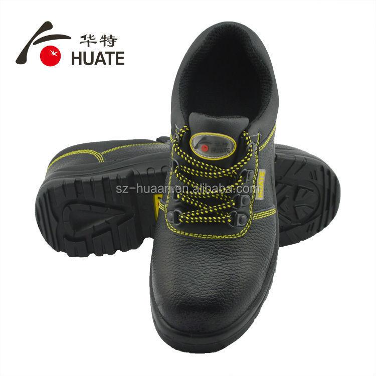 c28a97feb مصادر شركات تصنيع الصور من الأحذية السلامة والصور من الأحذية السلامة في  Alibaba.com