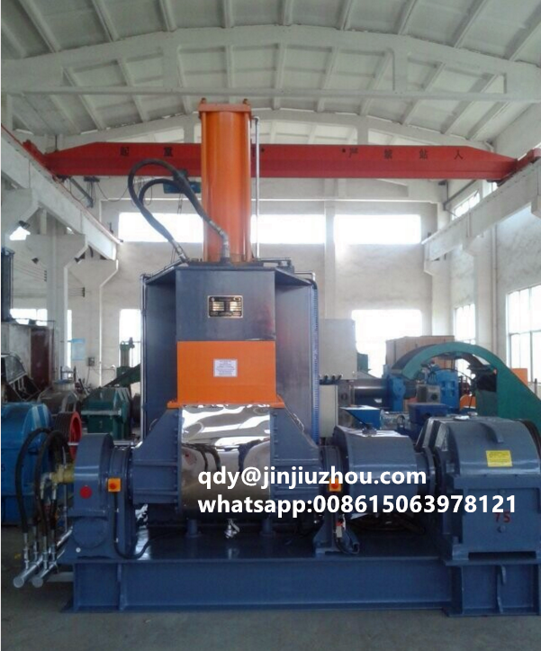 100 Ton Rubber Hydraulic Press Machine With Foot Control Switch - Buy Rubber Hydraulic Press ...