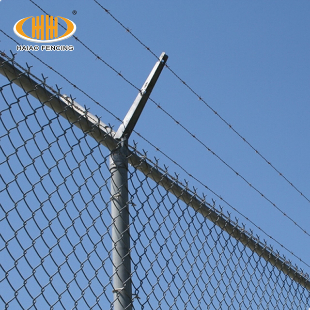 Buy Cheap China chain link barbed fencing Products, Find China chain ...
