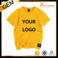 Design your own custom basketball tees with The Graphic online t-shirt design tool