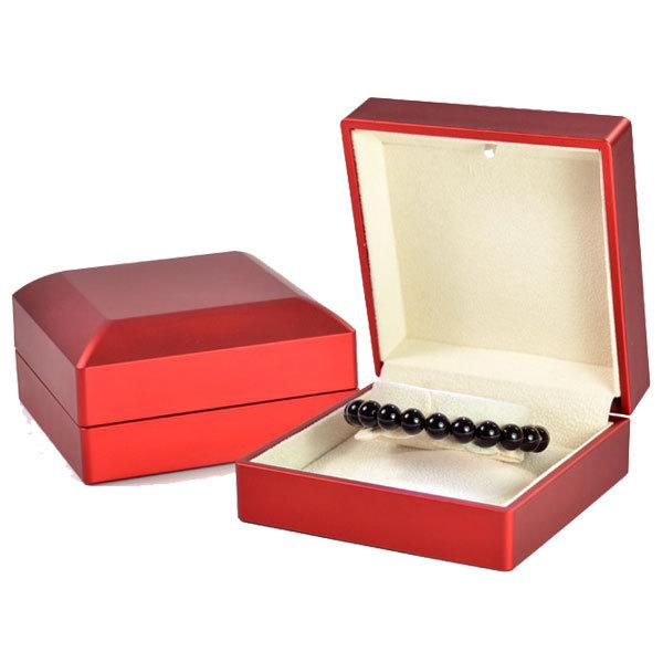 Get Quotations · Wedding LED light bangle jewelry box bangle display box bangle storage box  sc 1 st  Alibaba & Cheap Bangle Storage Box India find Bangle Storage Box India deals ...