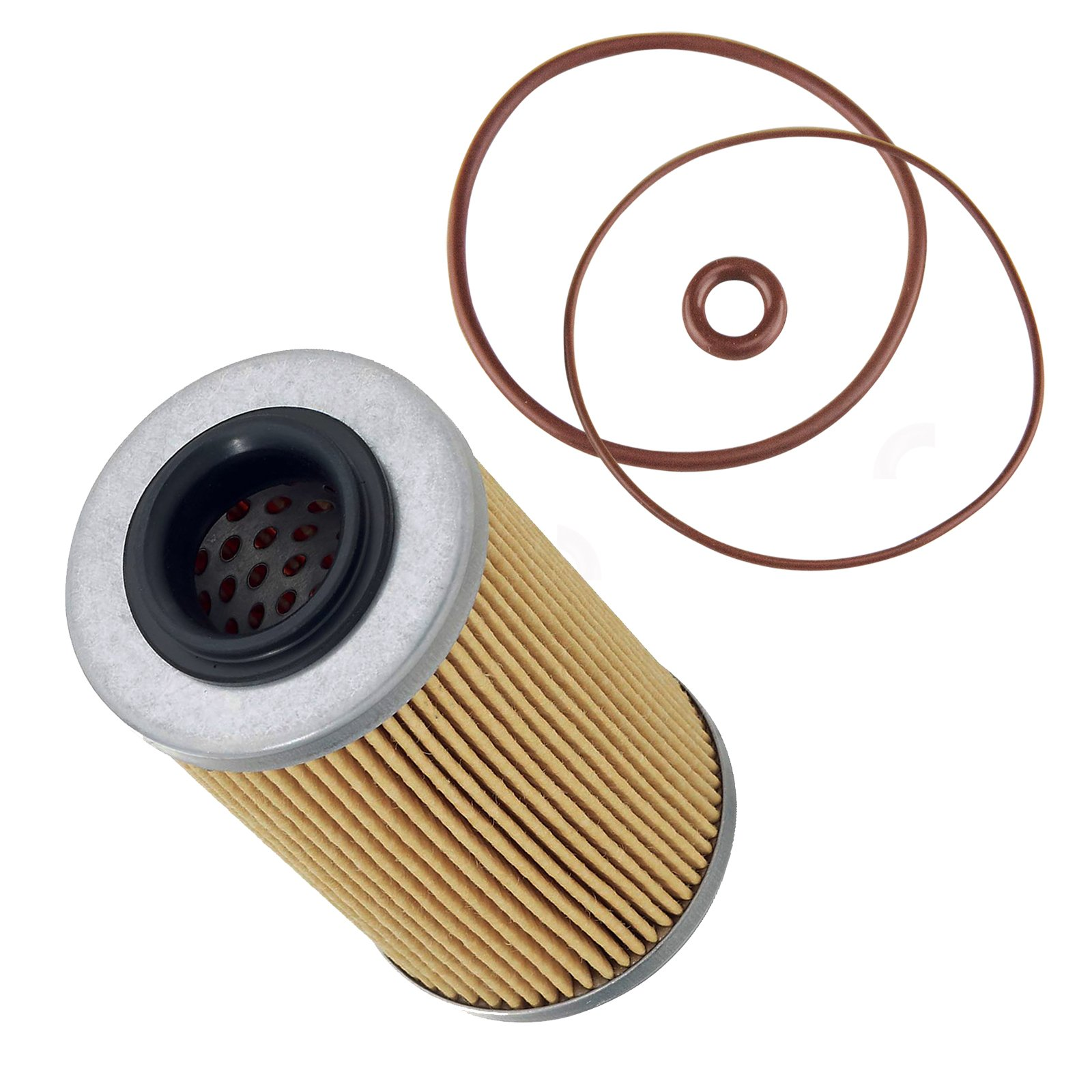 Sea-Doo 4-Tec Oil Filter & O-Ring Kit 2002-2012 RXP / RXT / GTI /GTS / SE GTR GTX / iS / SC