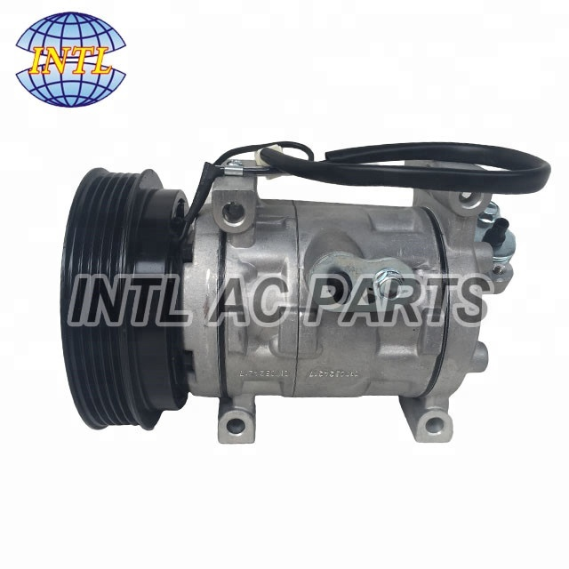 Professional Sale Auto Parts Air Conditioner Refrigeration Compressor 212 12 Dc For Mazda 3 2.0l Back To Search Resultsautomobiles & Motorcycles