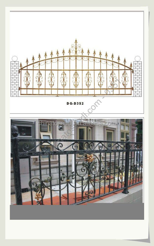 House Gate Designs,Indian House Main Gate Designs