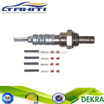 denso oxygen sensor wiring oxygen sensor with denso 234 4209 buy rh alibaba com  denso o2 sensor wiring diagram