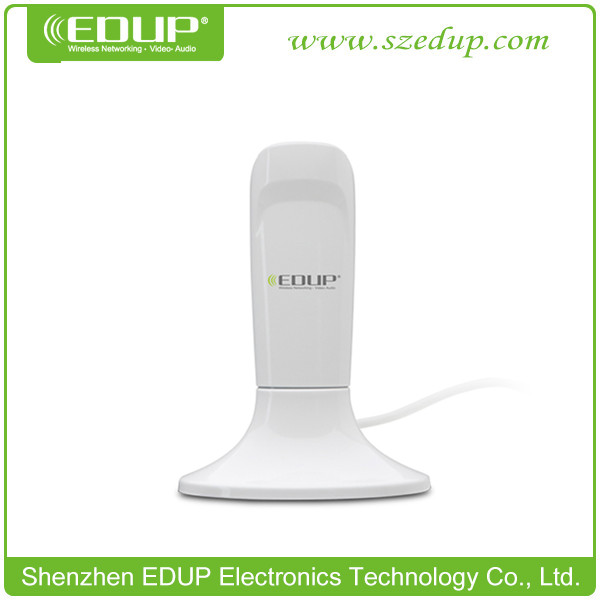 EDUP wifi adapter for android tablet 600 Mbps 2.4GHZ&5.8GHZ 801.11N
