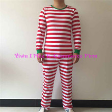 Plus Size Christmas Pajamas.Plus Size Pajamas Plus Size Pajamas Suppliers And