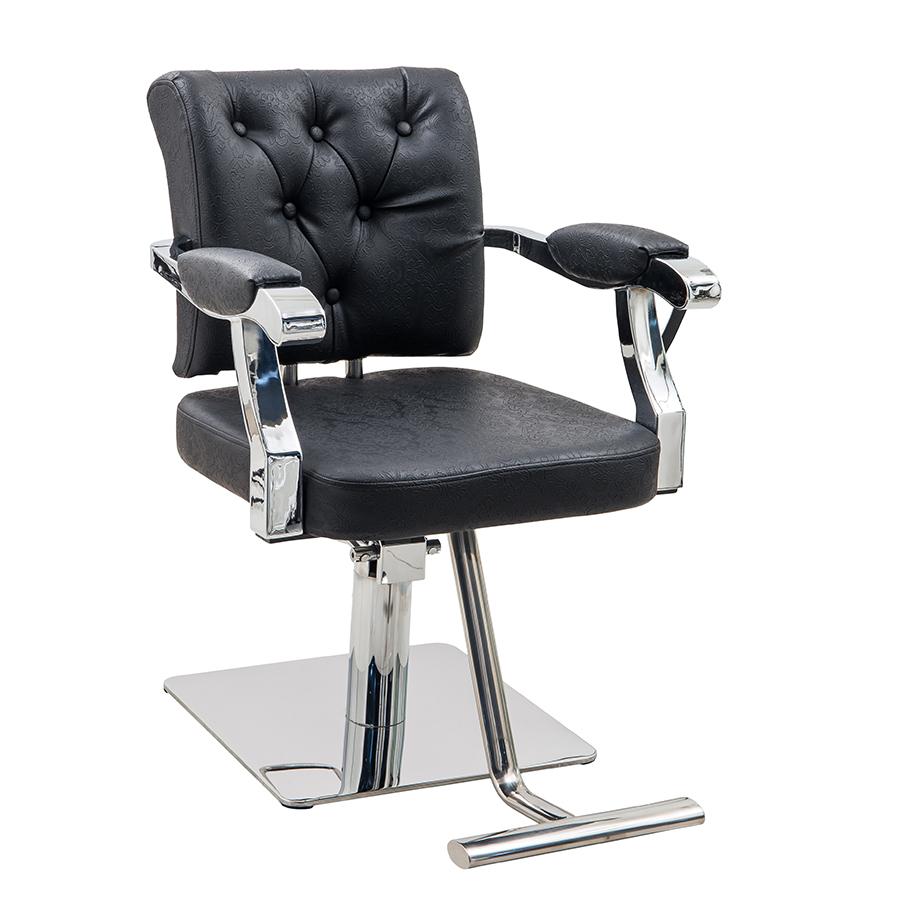 Salon De Coiffure Coiffeur Chaises De Salon Huile Hydraulique Chaise De Coiffeur Buy Huile De Chaise De Coiffeur Hydraulique,Chaise De Coiffeur De