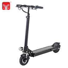 Most Popular Foldable Self Balancing Electric Foot Scooter For Adult With 2 Wheels