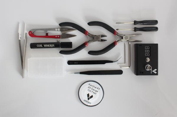 vapor tech master tool kit vape tool kit best coil jig tool kit buy vape tool kit master tool. Black Bedroom Furniture Sets. Home Design Ideas