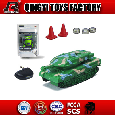 2014 hot sell table games QY9301 smart mini robot for kids