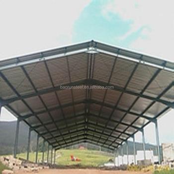Desain Pembuatan Struktur Baja Untuk Bengkel Gudang Hangar Bangunan Buy Struktur Baja Untuk Bengkel Struktur Baja Untuk Gudang Bangunan Struktur Baja Untuk Hangar Product On Alibaba Com