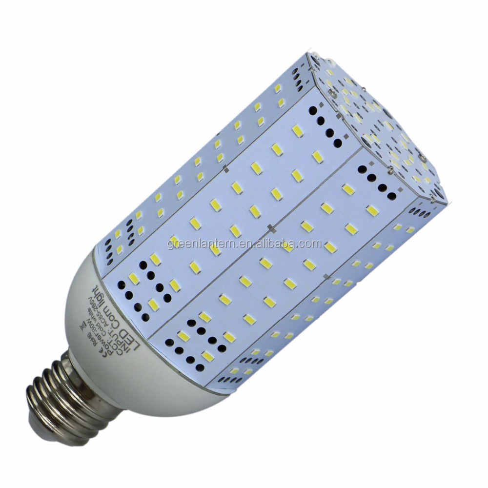 Ma S Led Lumi Re Dephen 5000 K Led Ma S Ampoule 80 W Vis Base E26