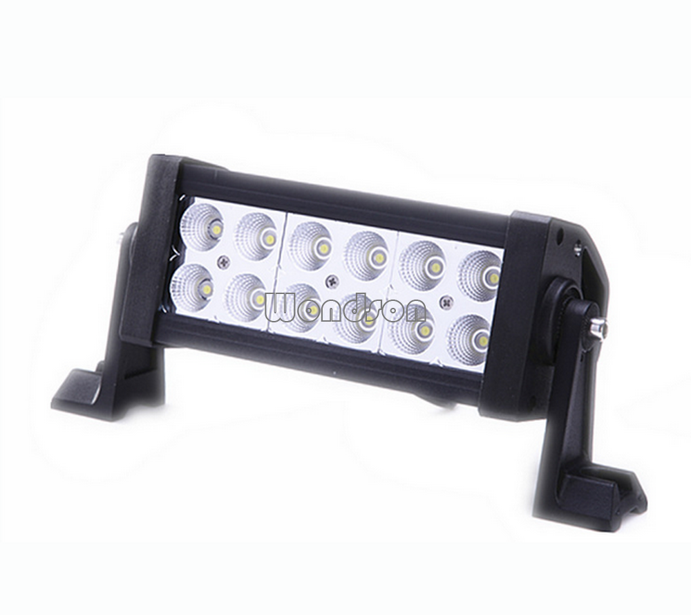 Factory price 7 inch led light bar 12v 24v mini led light 36w 7 led factory price 7 inch led light bar 12v 24v mini led light 36w 7 led aloadofball Gallery