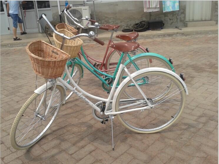 Coaster Brake Bike >> 2015 New Model Vintage Style Holland Bike/retro Bike/dutch Bike - Buy High-end 2015 Hot Exported ...