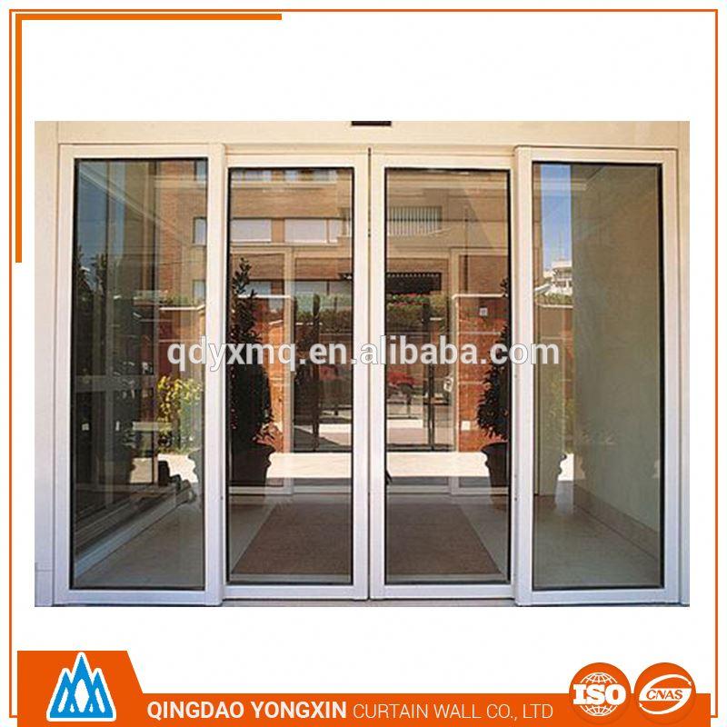 bienes inmuebles casa de perfiles de pvc exterior puerta corredera