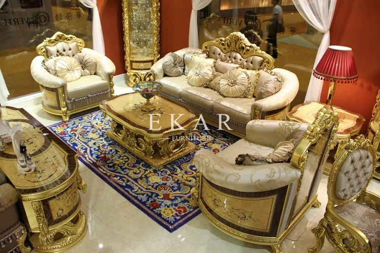 Luxury Living Room Furniture Manufacturers Conceptstructuresllc Com