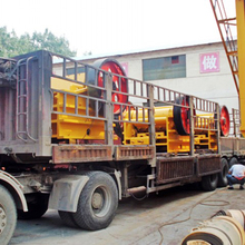 Famous Fae Stone Fair Banks Morse Jaw Crusher Manufacturers Hyderabad Types New Zealand Working Australia Companies In Egypt