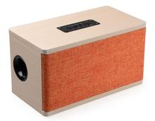 Wood Cube Speaker Wood Cube Speaker Suppliers And Manufacturers At