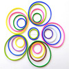 alibaba best sellers soft silicone o ring