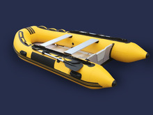Cheap PVC military rigid inflatable boat,inflatable fishing pedal boat,inflatable boat
