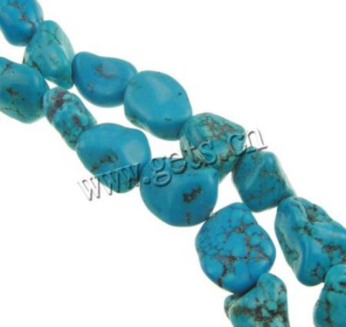 new hot sale Natural turquoise beads with good price