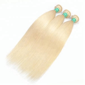 Darling Hair Extensions Brazilian Human ,Blonde Human Hair Brazilian ,How To Start Selling Brazilian Hair In Dubai