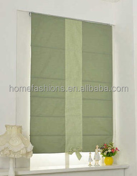 Window Blinds Waterproof Shades Office Shutter For Decoration For Bedroom