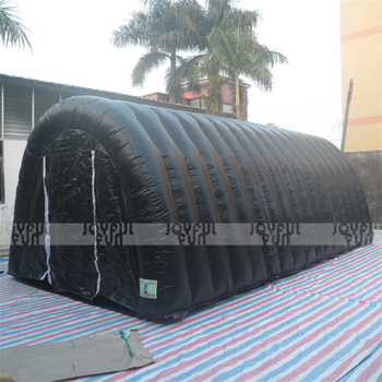 size 40 c9f80 83d8e Hot Selling Outdoor Large Facet Inflatable Igloo Grow Car Wash  Tent,Inflatable Tents Camping Outdoor Family For Sale - Buy Large  Inflatable Igloo ...