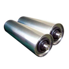 Industry stainless steel roller for conveyor belt