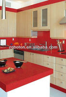 manufacturer quartz and granit stone kitchen countertop/vanity top/bathroom=competitive price with best quality on sale