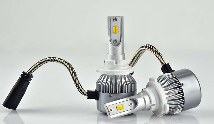 LH47-D 36W 4000LM 9005 automotive led bulbs-1.jpg