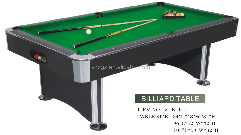 convertible pool tables convertible pool tables suppliers and at alibabacom