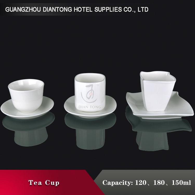 Bulk White Porcelain Tea Cup Without Handle Buy Porcelain Tea Cup