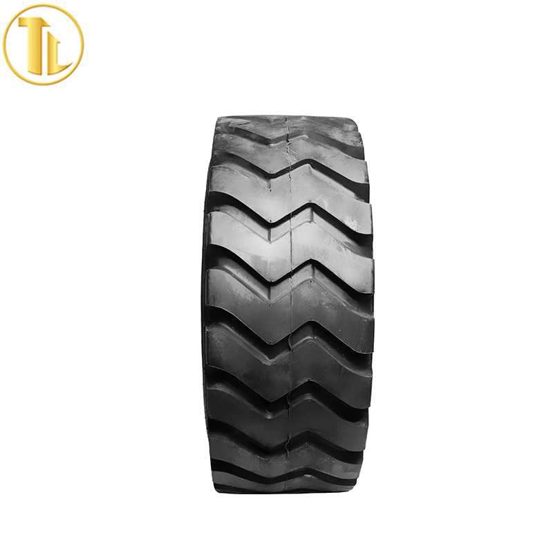 whole sale tires 23.5-25 26.5-25 OTR Bias loader bulldozer tires for sale