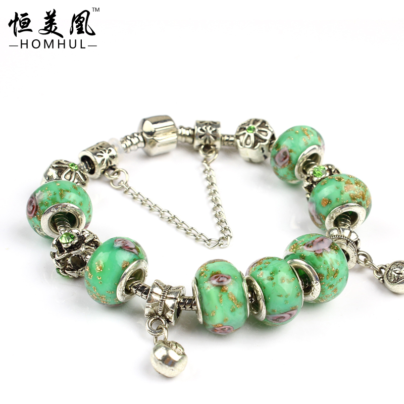 fastdownloadecoqy.cf: Pandora Bracelet Sale. FREE Shipping on eligible orders. Some options are Prime eligible. out of 5 stars Christmas Gifts Gold Plated Christmas Tree Charm New Sale Cheap Beads Fit Pandora Jewelry Charms Bracelet. by LovelyJewelry. $ $ 9 89 Prime. FREE .