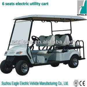 4 Wheel Electric Golf Cart Wholesale Golf Cart Suppliers Alibaba
